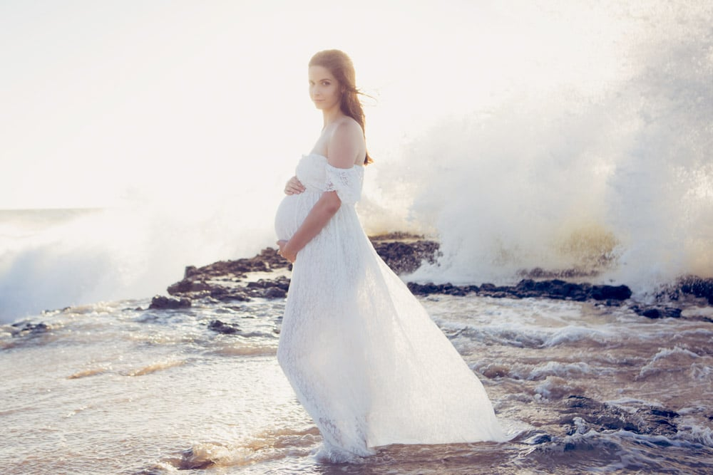 Maternity Photography Tamara Stone