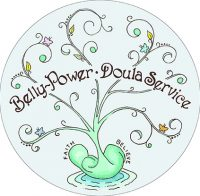 Tamara Stone Doula Services - Belly Power Doula